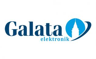 Galata Elektronik