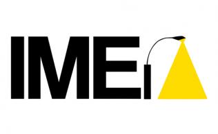 IMERA Elektronik
