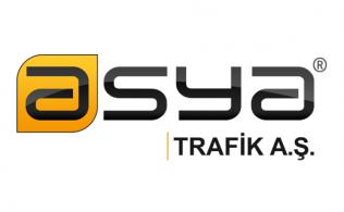 Asya Trafik