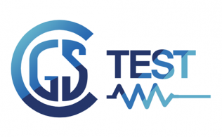 CGS Test Merkezi