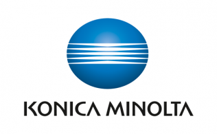 Konica Minolta Türkiye