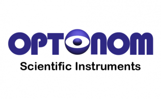 Optonom Scientific Instruments
