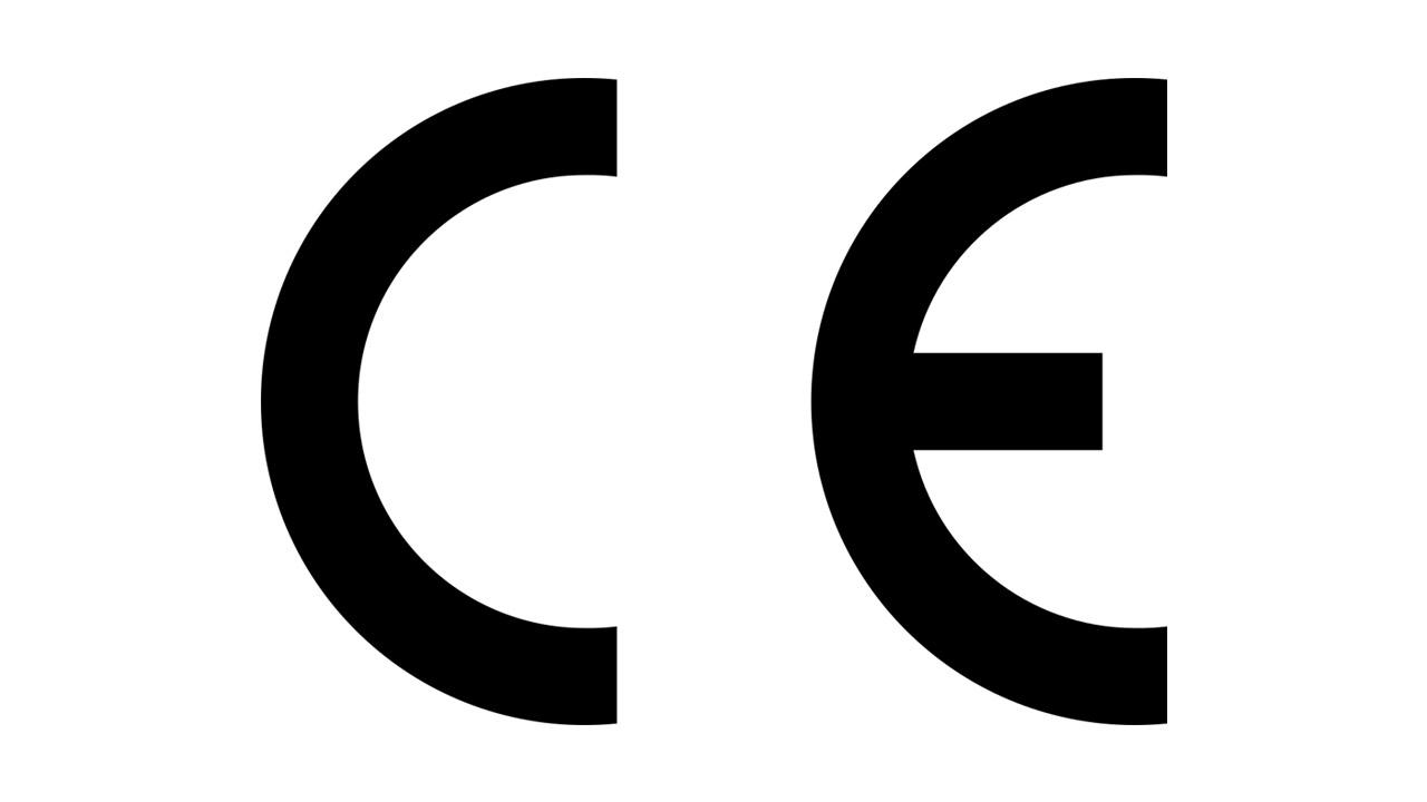 CE İşareti - Aydınlatma Portalı