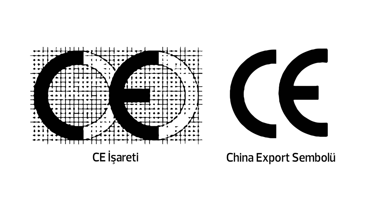 How to Distinguish a Real CE Mark From a Fake CE Mark - Lighting Portal