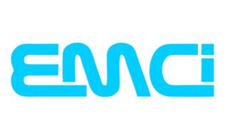 EMCİ Endüstri