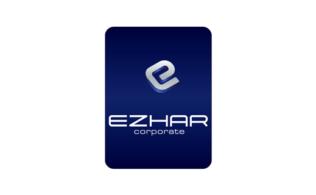 Ezhar Group