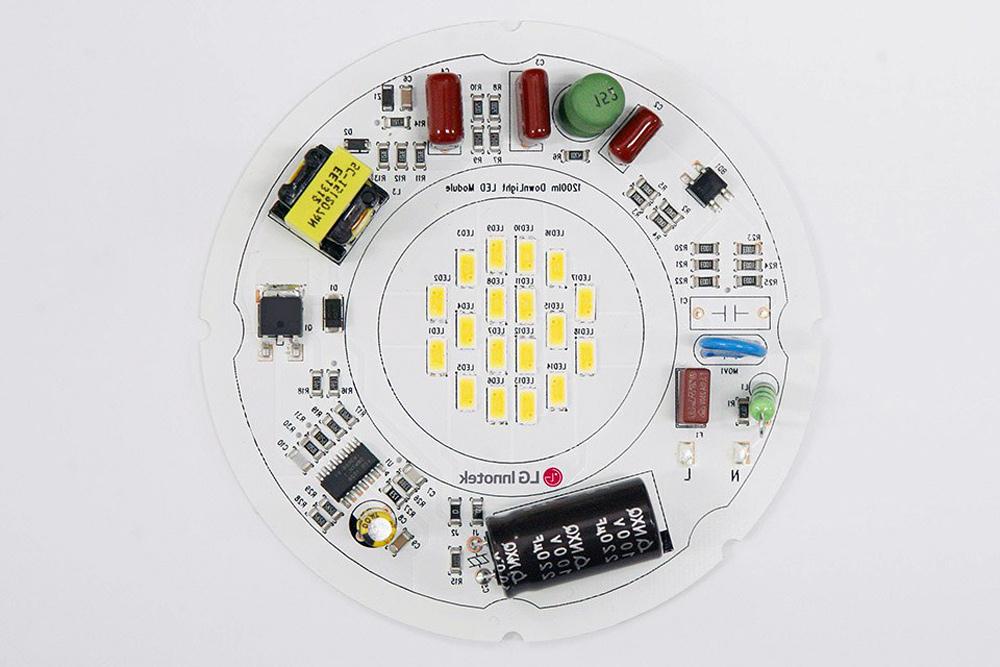 LG-Drive-On-Board-LED-Driver