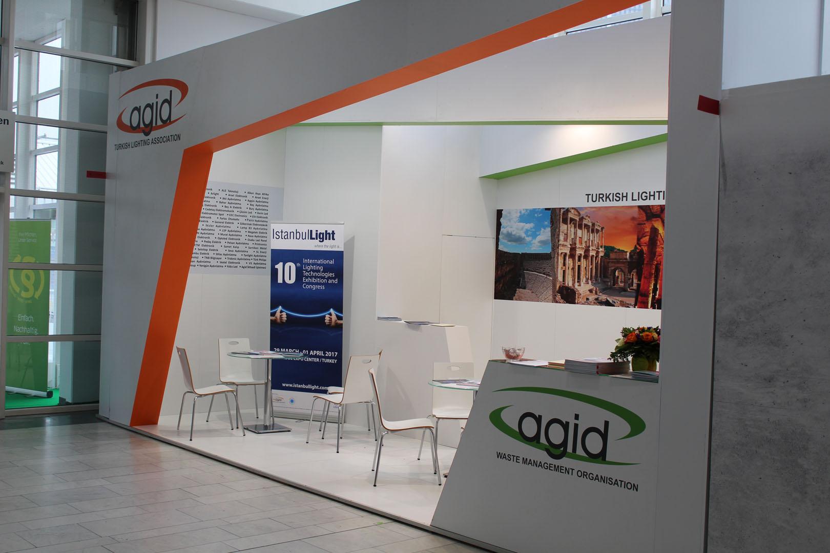 Light-Building-Messe-Frankfurt-2016-Agid