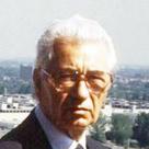 Prof. Şazi Sirel
